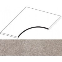 AT2D  Brave Pearl Curve LASTRA 20mm 60x60