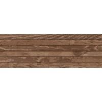 TES103801 Infinity Woodland 20x60