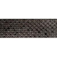 Керамическая плитка   Aparici TES107019