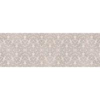 Керамическая плитка   Ceracasa TES1051