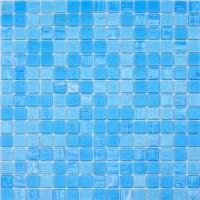 стеклянная 32x5x5003-V