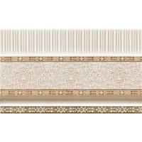 Керамическая плитка TES106183 Argenta Ceramica (Испания)