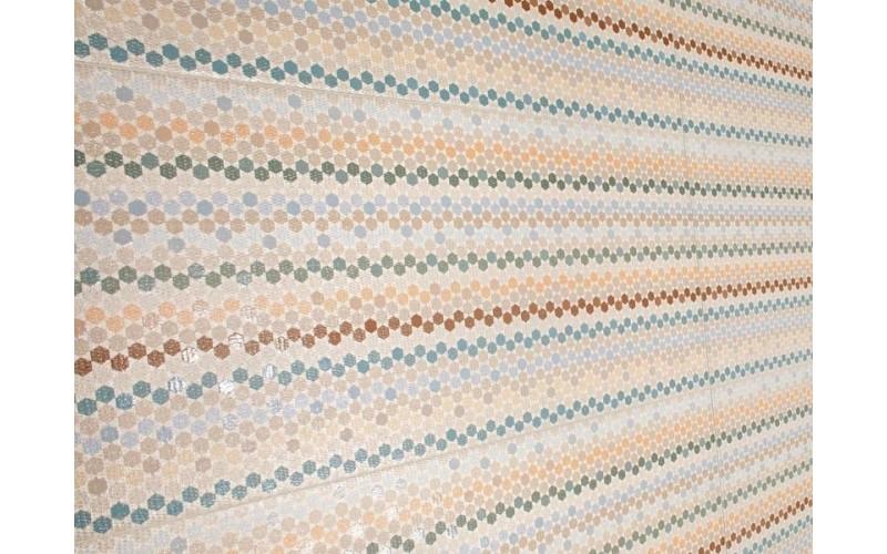 Керамическая плитка Коллекция ATMOSPHERE
