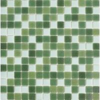 MOJITO R+ 2x2 32.7x32.7