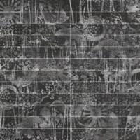 MT03  NOTTE SAMURAI SET R. (set 24 pcs) 300x300