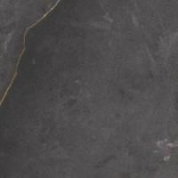 Керамическая плитка  для пола 60x60  L'Antic Colonial L116688381