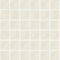 MOSAICO AREA WHITE 30x30