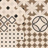 Керамогранит PALENE - R MARFIL Arcana Ceramica