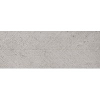 Керамическая плитка    Porcelanosa TES6204