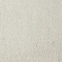 TES18084 NIAGARA PW светло-серыйx0.95 60x60