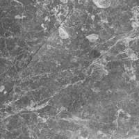 TES8829 Crystal серый 40x40