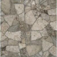 Керамогранит для пола 40x40  010401002411 Шахтинская плитка