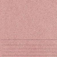 TES81704 Техногрес светло-розовая 30x30