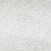 Denim Decor White 13.8x13.8