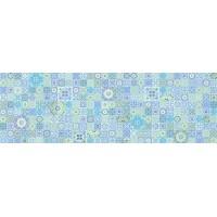 Керамическая плитка  декор Mei O-GRC-WID091-14
