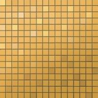 9AQY Arkshade Yellow Mosaico Q