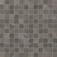 fLTD Roma Imperiale Mosaico 30.5x30.5