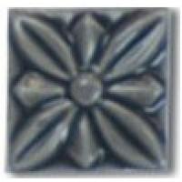 ADST4056  TACO RELIEVE FLOR N? 1 EUCALYPTUS 3X3 3x3
