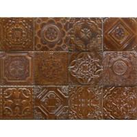 TES108139 Toledo Brown mix 15,8x15,8 15.8x15.8