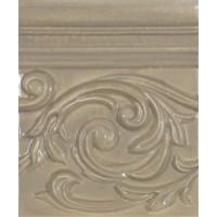 Керамическая плитка  майолика Ape Ceramica TES106754