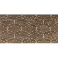 Керамическая плитка K92794300001VTE0 Vitra (Турция)