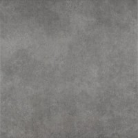 Керамогранит  60.7x60.7  Peronda 16990