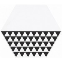 NT/A218/SG2300 Буранелли треугольники 20*23.1