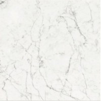 7x724 GHOST MARBLE_01 NATURALE 60x60