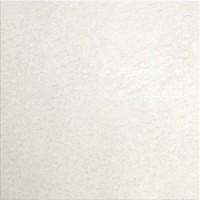 Моноколор CF 101 белый лапат LR 60x60
