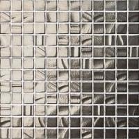 Мозаика  29x29  Kerama Marazzi 20006
