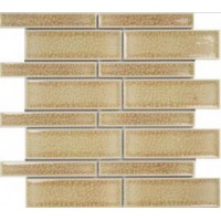 Мозаика  глянцевая Primacolore CE703MLA
