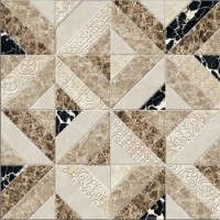 TES12020 CHESTER Scuro 60x60