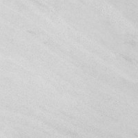 TES100207 Sabbia Perla 40x40