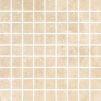 Мозаика для ванной Россия 908972 Керлайф