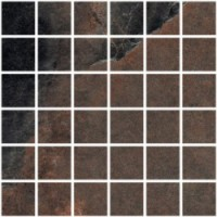 Мозаика 109092 La Fabbrica Ceramiche (Италия)