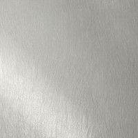 TES17512 ЭВЕРЕСТ графит лаппатированный 120х120 120x120