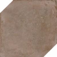 Шестигранная плитка Kerama Marazzi 18016