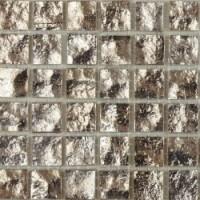 Мозаика  серебряная TES77923 Art & Natura