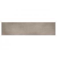 Керамическая плитка 22713 EQUIPE (Испания)