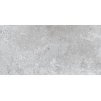 TES18431 Портланд 2 темно-серый 30x60