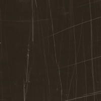 120N LP TREX  Black 120x120