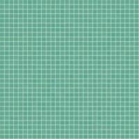 TES79110 Vitreo 111 2x2 31.6x31.6