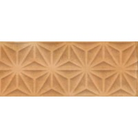 915953 Настенная плитка MINETY NATURAL Vives Ceramica 20x50