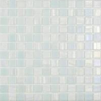 Fusion White (на сетке)