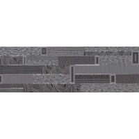 Керамическая плитка 903188 Emigres (Испания)