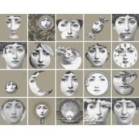 Керамическая плитка 0000016637 Ceramica Bardelli (Испания)