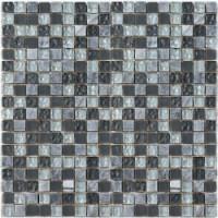 Мозаика  для душевых зон TES77498 Intermatex
