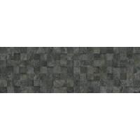V13896971 Pietra Slate 33,3x100