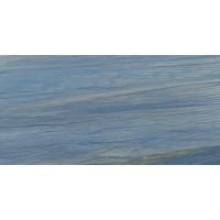 87121 Marmi Azul Macauba Lap Ret 60x120