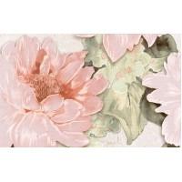 Керамическая плитка глянцевая для ванной BELLEZA 04-01-1-09-03-11-652-0